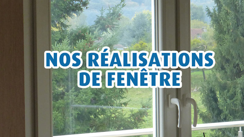 realisation-fenetres-luxembourg