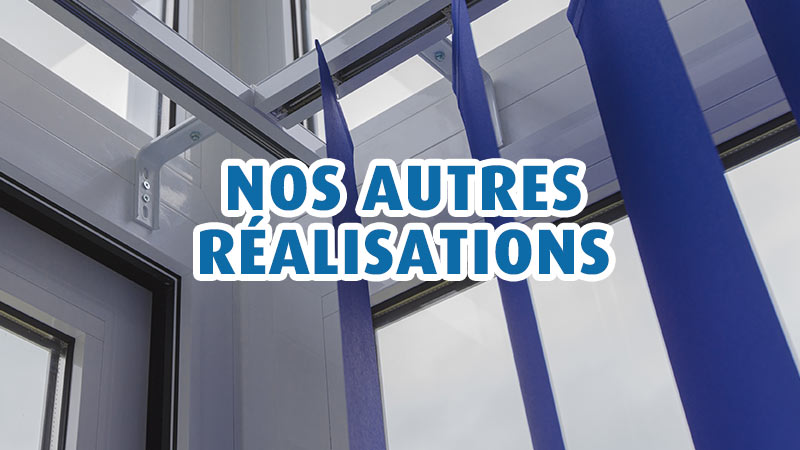 realisation-metzger-luxembourg