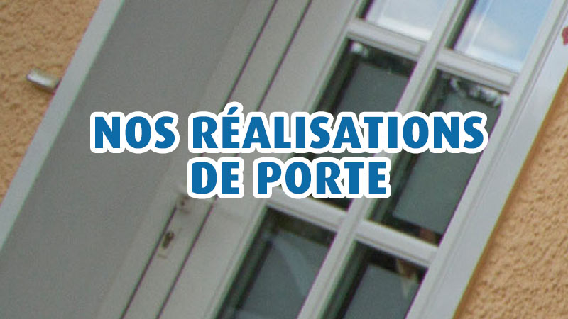 realisation-portes-luxembourg